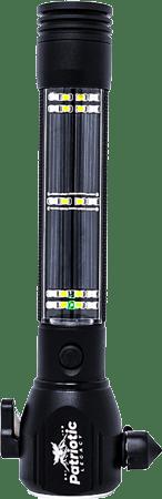Patriot Flashlight Beacon 3